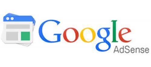 Google AdSense  partenaire de Kreatic
